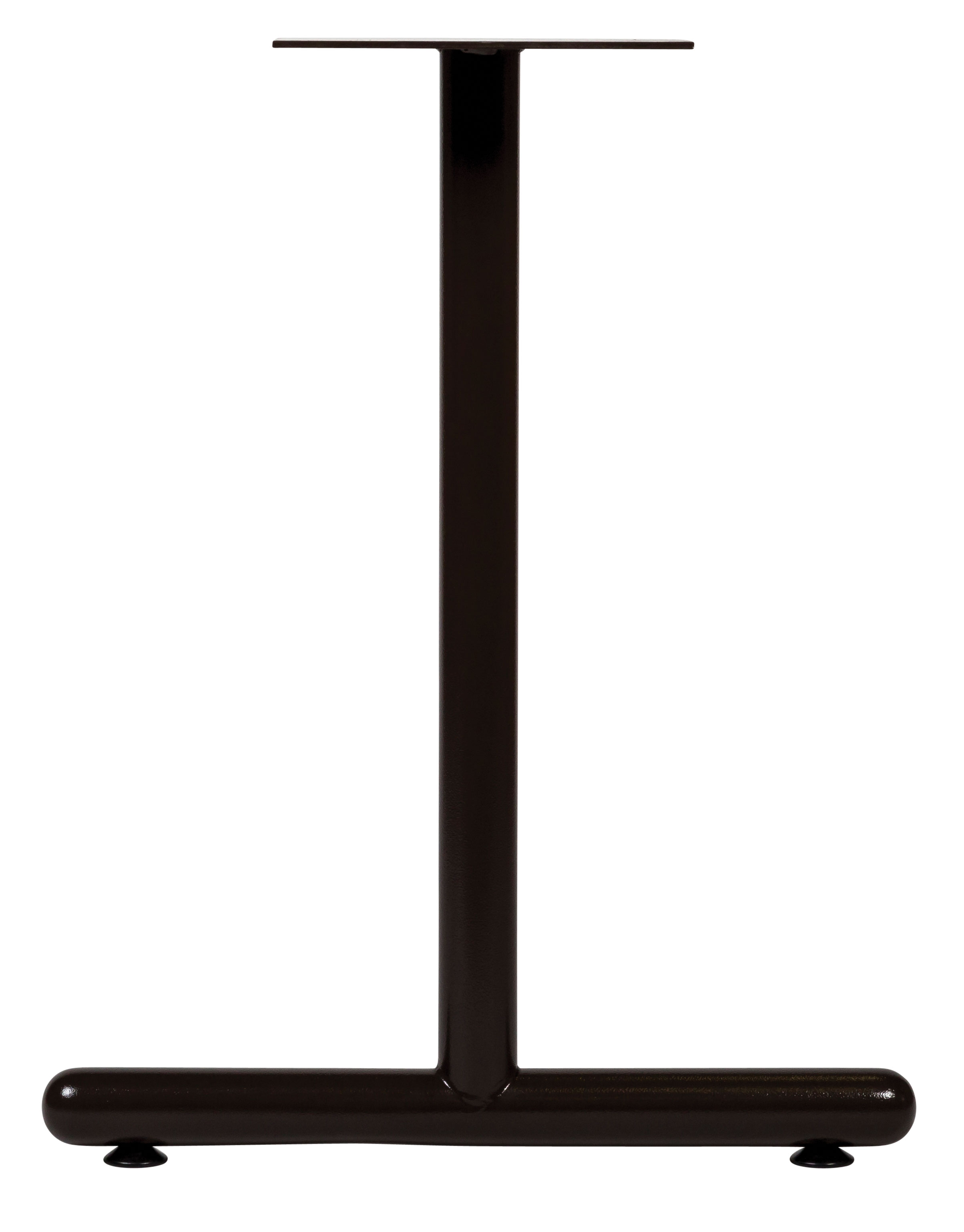 dining alexa free product shipping home overstock table today living round garden pedestal black simple
