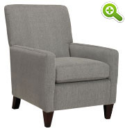 Occassional Arm Chair - SPF2977