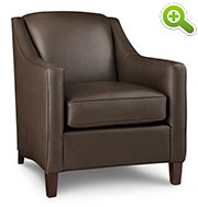 Occasional Arm Chair - SPF2301C
